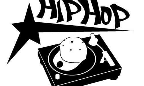 サラリーマン目線からオススメしたいヒップホップミュージシャン「DOTAMA」略歴とおすすめ曲について