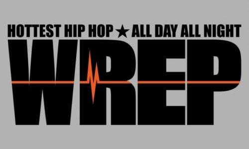 ヒップホップ入門者におすすめのネットラジオ「WREP」