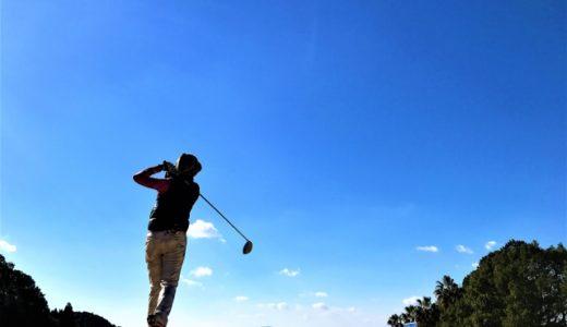 自分のゴルフスウィングに満足できていない人は、最新のスウィング理論「Aスウィング」を試してみる価値があるかも