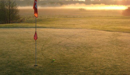 【ゴルフやりたくない!というあなたへ】ゴルフ歴1年の初心者がゴルフのメリットとデメリットを正直に語ります